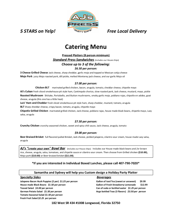 Catering_Menu_Longwood_page_1.png