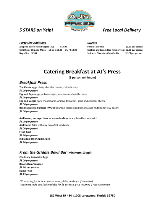 Catering_Menu_Longwood_page_2.png