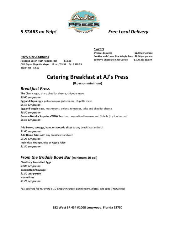 Catering Menu Longwood April 2019-2.png